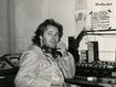 Punto Radio