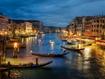 Sfondo: Venezia