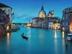 Sfondo: Venice