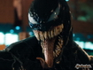 Sfondo: Venom Movie