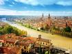 Sfondo: Verona