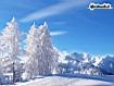 Sfondo: View Winter