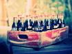Sfondo: Vintage Coke