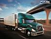 Sfondo: Volvo VT880 Truck