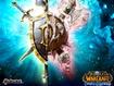 Sfondo: World Of Warcraft