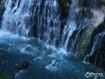 Sfondo: Waterfalls