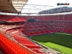 Sfondo: Wembley
