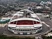 Sfondo: Wembley Stadium