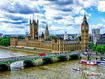 Sfondo: Westminster
