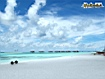 Sfondo: White Beach