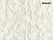 Sfondo: White Crumbled Paper