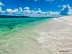 White Shore