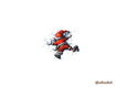 Sfondo: Who Killed Santa Claus