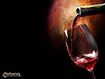 Sfondo: Wine