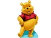Sfondo: Winnie The Pooh