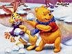Sfondo: Winnie e Tappo