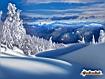 sfondi Paesaggio invernale