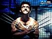 Sfondo: Wolverine Origins