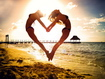 Sfondo: Women Heart