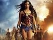 Sfondo: Wonder Woman