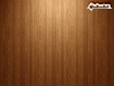Sfondo: Wood Wall