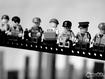 Sfondo: Workers Lego