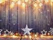 Sfondo: Christmas Star