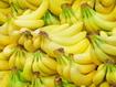 Sfondo: Banane