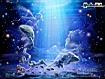 Sfondo: Pisces
