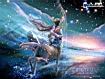 Sfondo: Sagittarius