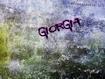 Sfondo: Giorgia