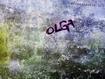 Sfondo: Olga