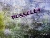 Sfondo: Rossella